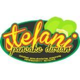 stefani_pancakedurian_semarang