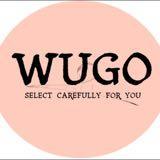 wugo.tw
