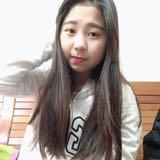 yy__145