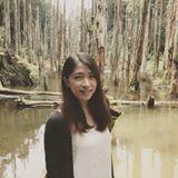 cathy_lian