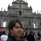 chenshong_goh