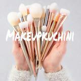 makeupkuchini
