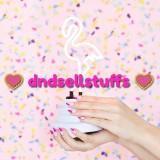 dndsellstuffs
