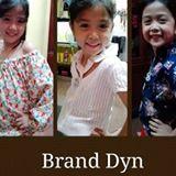 brand_dyn3