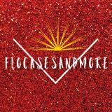 flocasesandmore