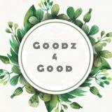 goodz4good