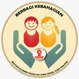 ilufisip_foundation
