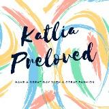 katlia_preloved