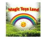 magictoysland