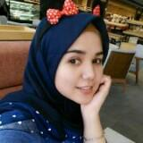 medina_stuff