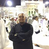 muizzuddin79