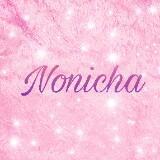 nonicha