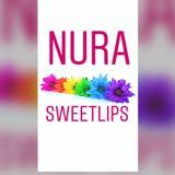 nura_sweetlips