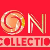 oncollection