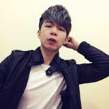 phxlwang