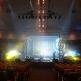 polar_stage