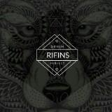 rifinsproject