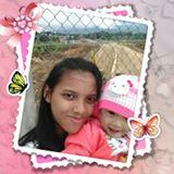 sarah_sihombing