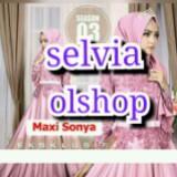 selvia_shop