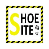 shoesite