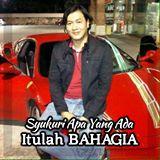 syah_cboy