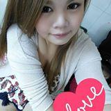 toby_wingyi