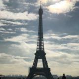 parisiantower