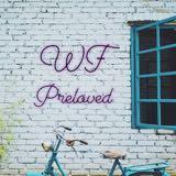 wf_preloved