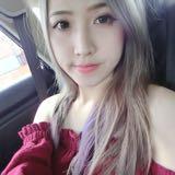yu_yun