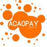 acaopayph
