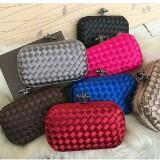 amanda_bags_shoes