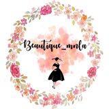 beautique_mnla