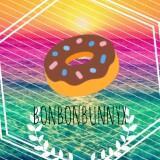 bonbonbunnyx