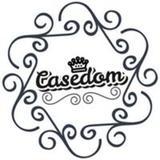casedom