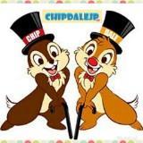 chipdalejp