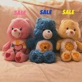 cutie_bears