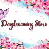 daydreamingstore