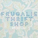 frugalie.thrift
