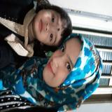 habsyi_hally