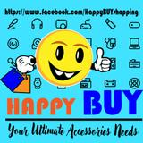 happybuyaccessories