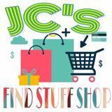 jcfindstuffshop