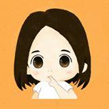 jelly_bayu