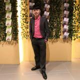 jon_jl