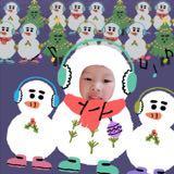 snowman_k