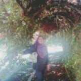 khaty_zubedy