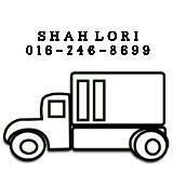 lorrymurah