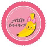 mylittlebananashop