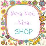nonanonininashop
