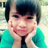 noor_azian