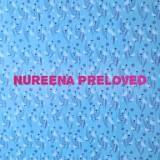 nureena88